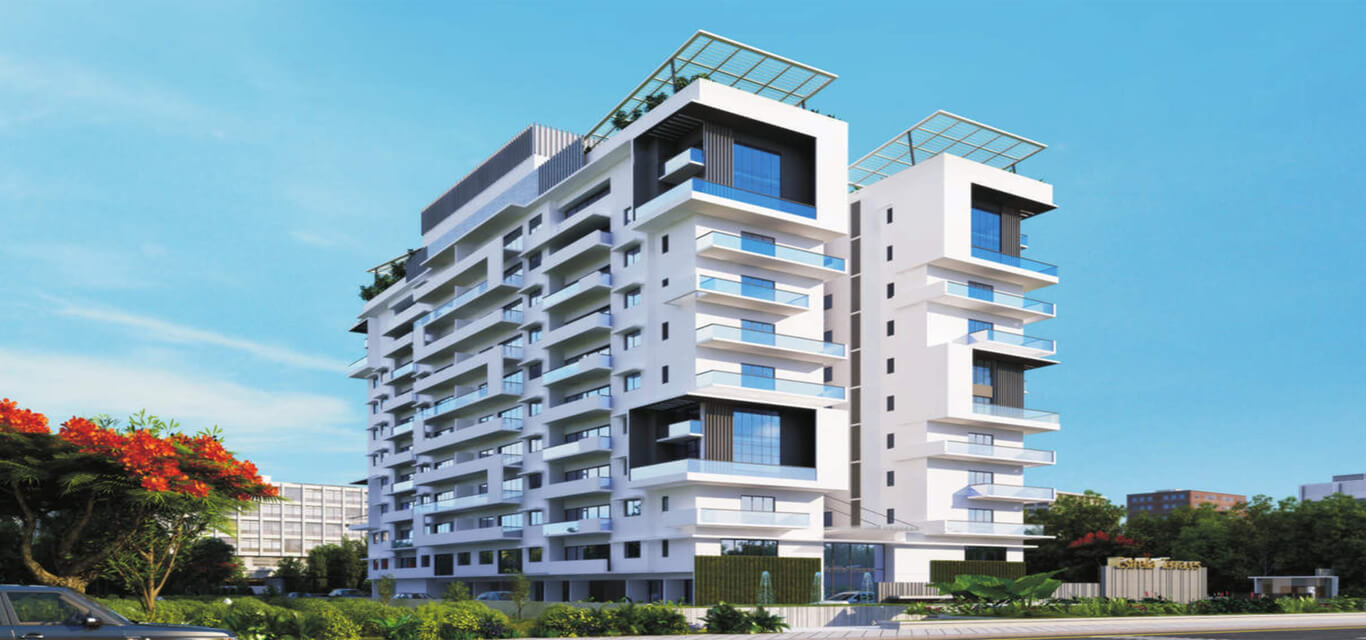 2 bhk flats for sale in hebbal bangalore